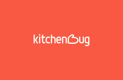 Kitchenbug